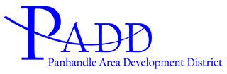 Officall-PADD-Logo-Blue2