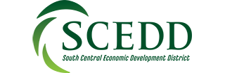 SCEDD_Logo_Green 2