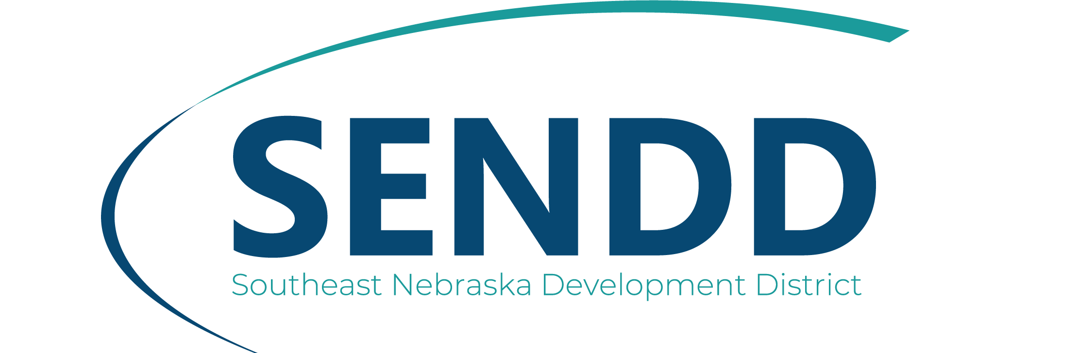 SENDD Logo